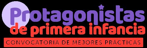 logo-protagonista