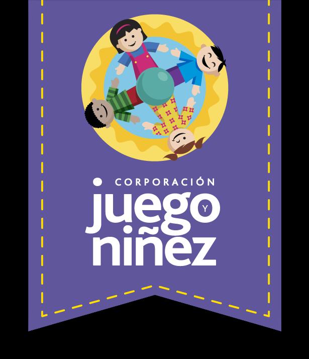 Corporación Juego y Niñez