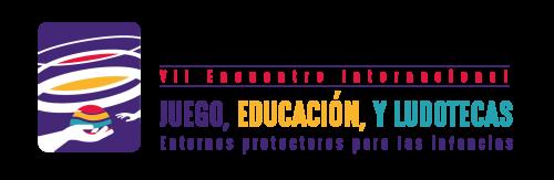 Logotipo JEL-01